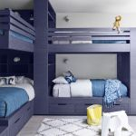 Boys Grey Bedroom Furniture Cheaper Than Retail Price Buy Clothing Accessories And Lifestyle Products For Women Men
