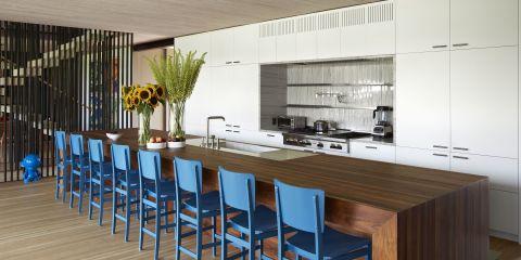 Elle Decor Kitchens Zitzat Best Style
