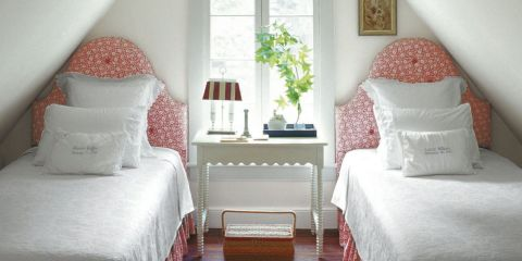 How To Decorate Small Bedroom Fascinating A With Fine Decorating