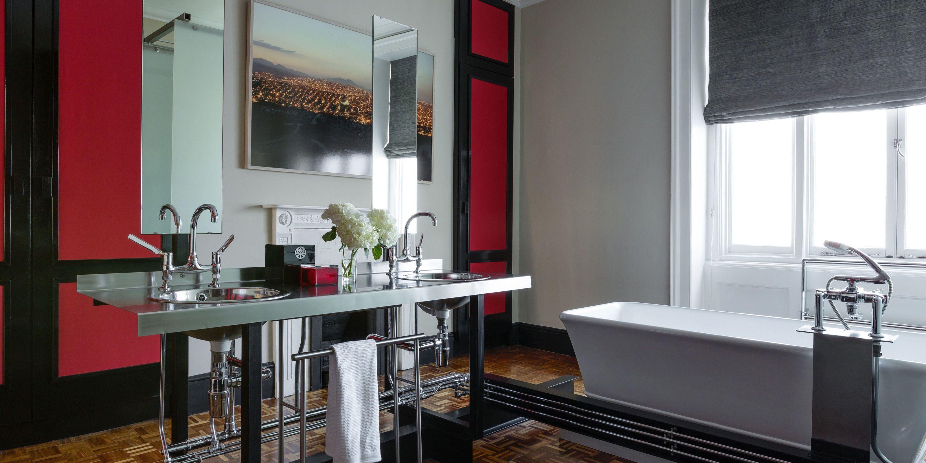 80 Best Bathroom Design Ideas Gallery Of Stylish Small