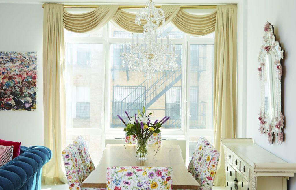 10 Important Things To Consider When Buying Curtains ... on Draping Curtains Ideas  id=35871