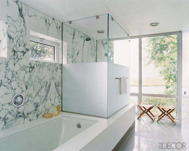 70 Beautiful Bathrooms Pictures Bathroom Design Photo Gallery
