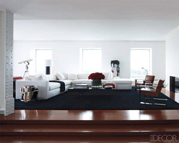 Ralph Lauren Interior Design Ralph Lauren Decor