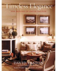 Fall  146 s Best Interior Design Books and Style Books Book Smart