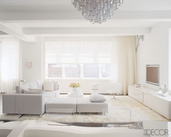 White Living Rooms Part 69