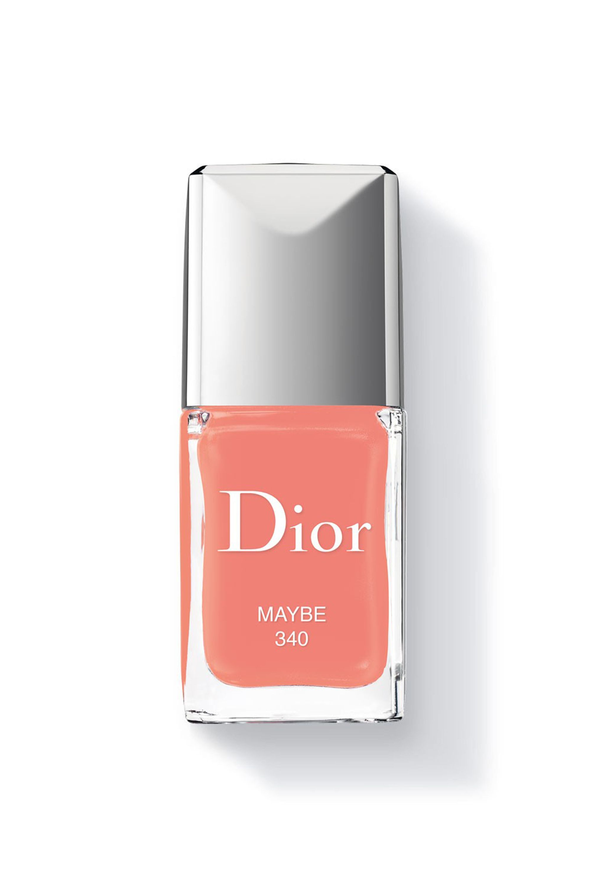 10 New Spring 2017 Nail Colors Best Polish