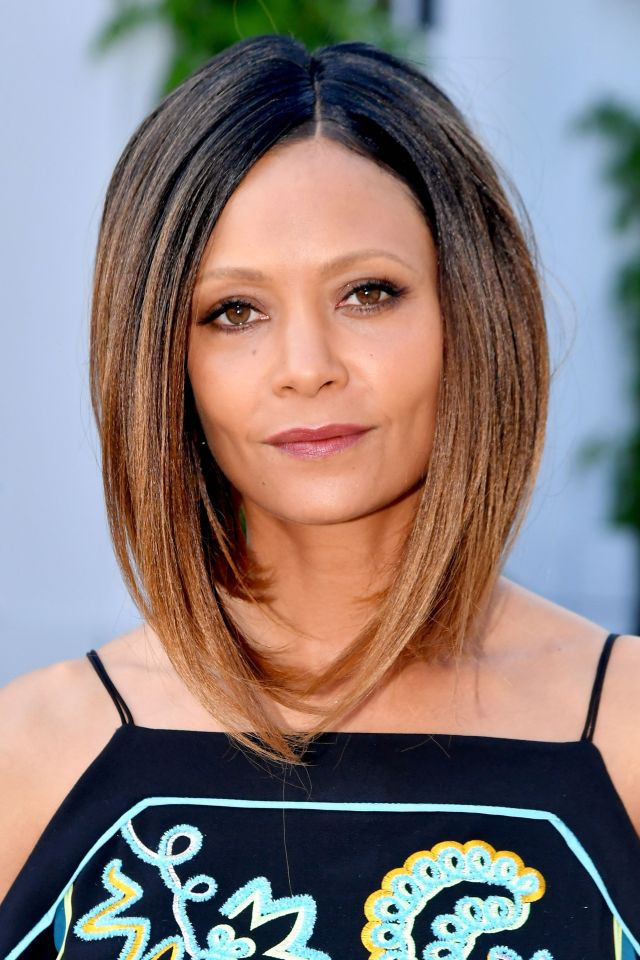 38 best long bob hairstyles - our favorite celebrity lob