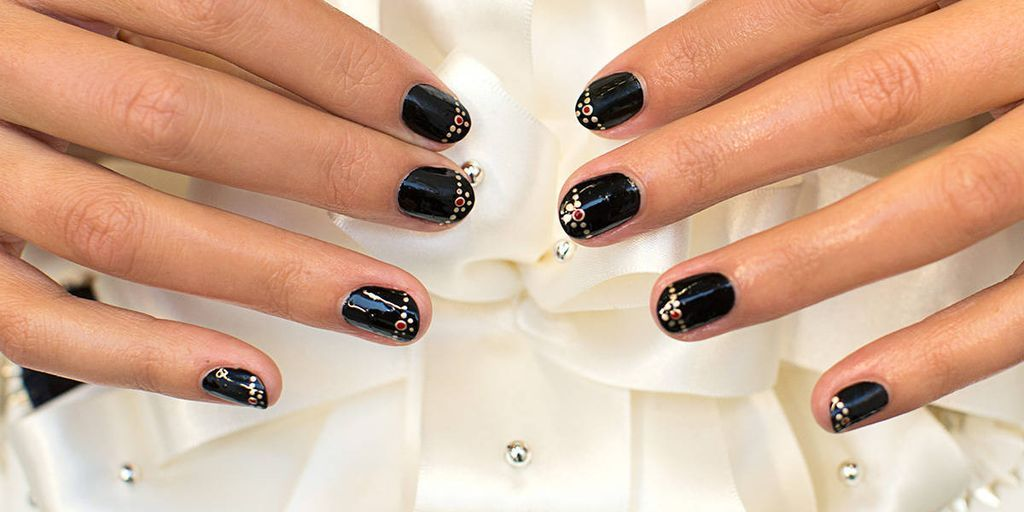 Pop Up Nail Art Gallery And Design Ideas Image