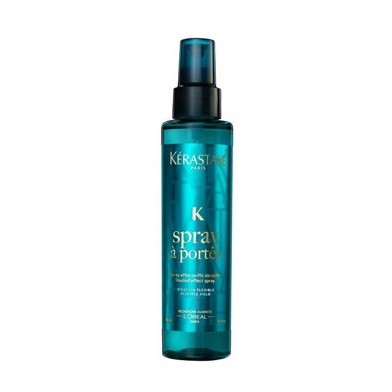 9 best sea salt sprays for your hair top sea salt hair spray picks for beachy waves