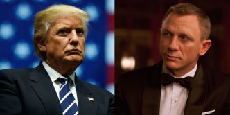 Image result for 007 blofeld