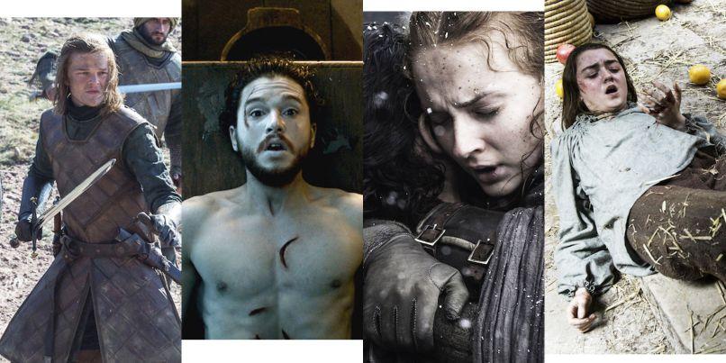 Game Of Thrones Season 2 Episode 7 English Subtitles Shaanig