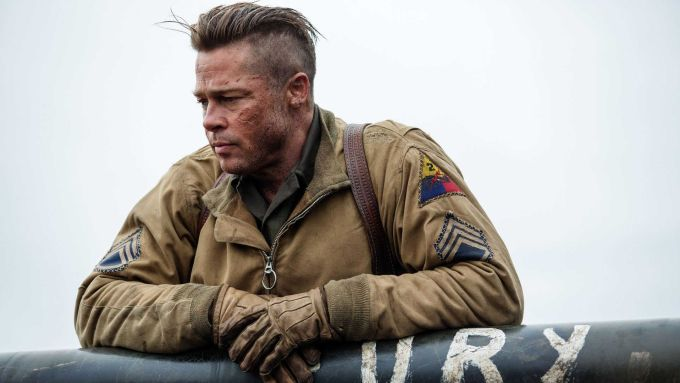 the 12 most iconic haircuts in movie history (and how to get