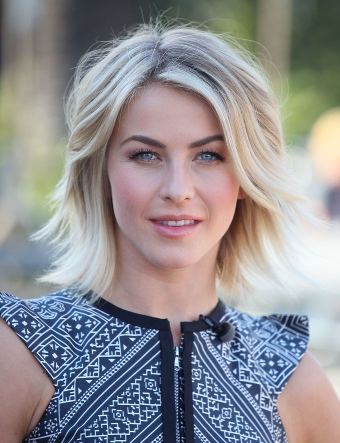 34 best hairstyles for thin hair - haircuts for women with fine or