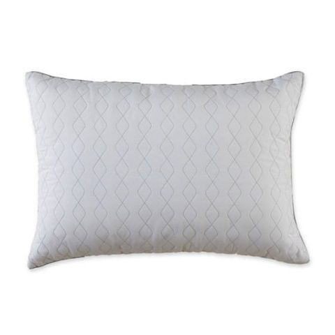 top rated bed pillows