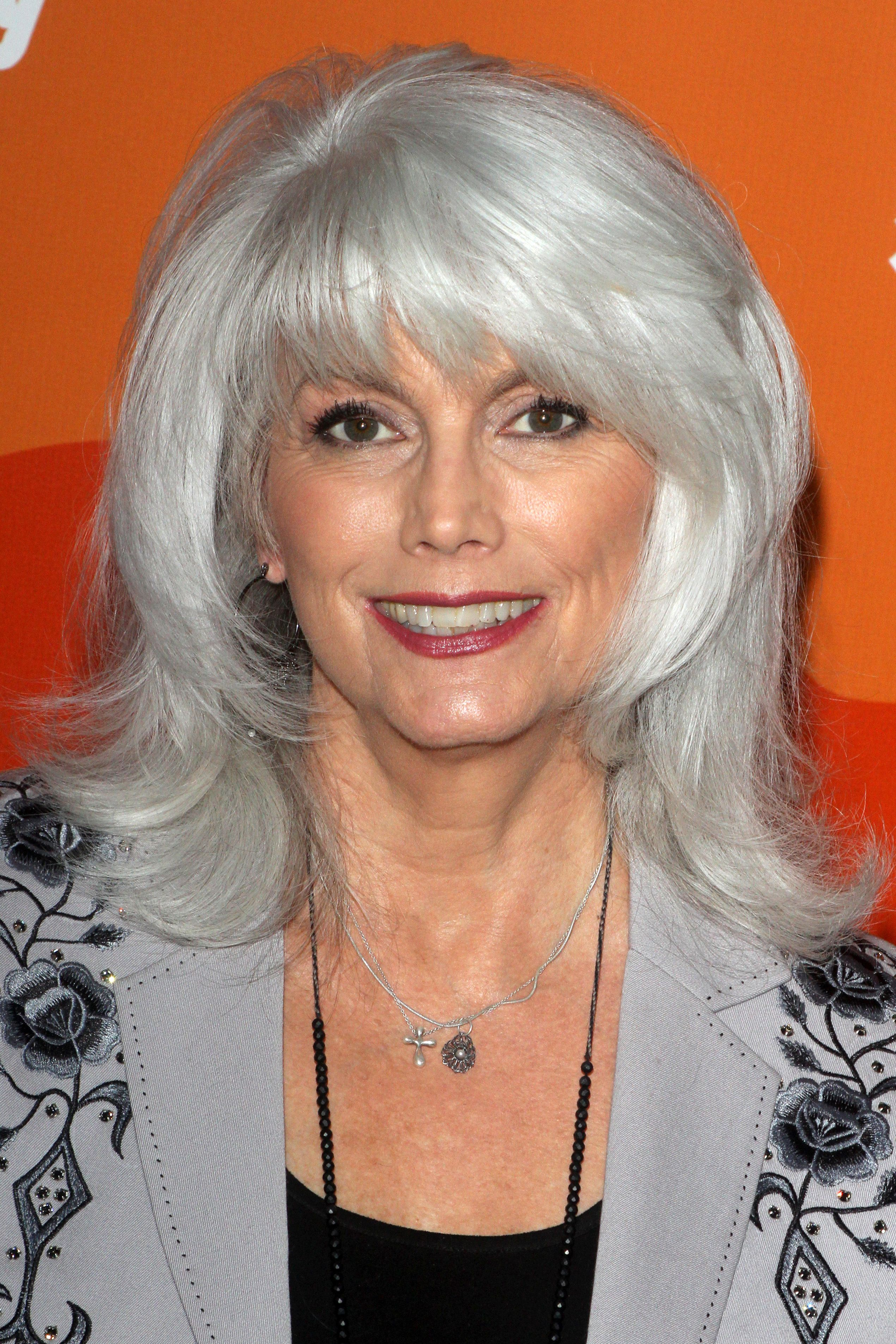30 Best Gray Hair Color Ideas - Hair Tips for Going Gray