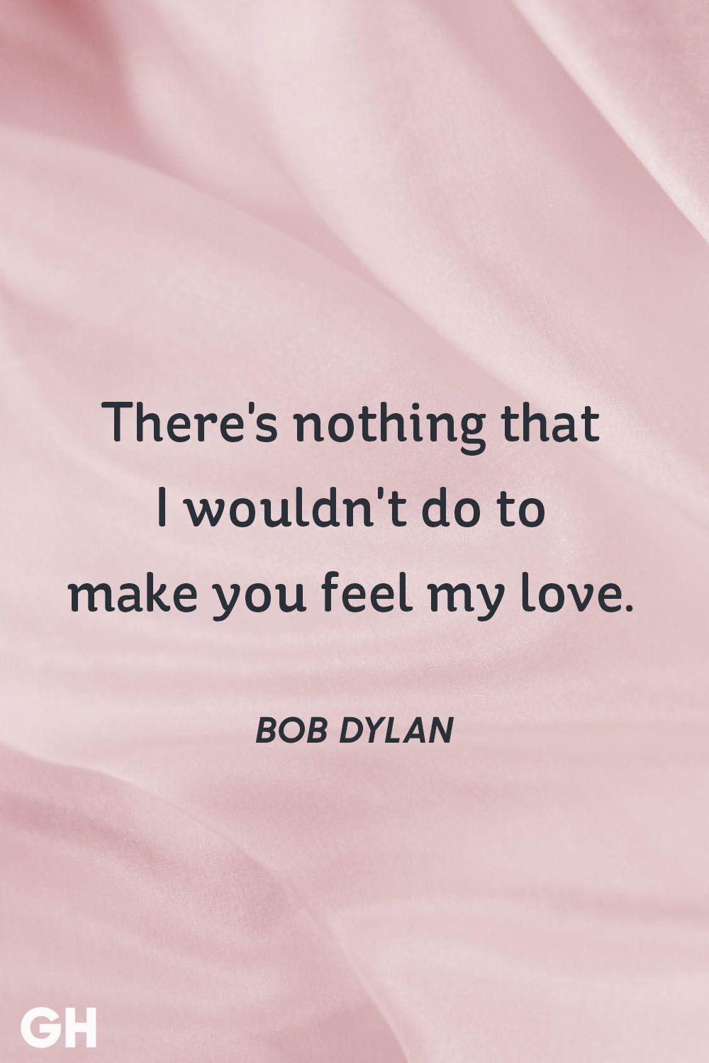 30 Best Love Quotes of All Time - Cute Famous Sayings ...