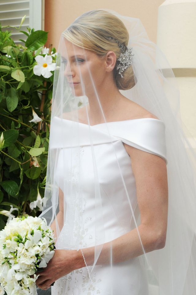 16 best wedding hairstyles for short and long hair 2018