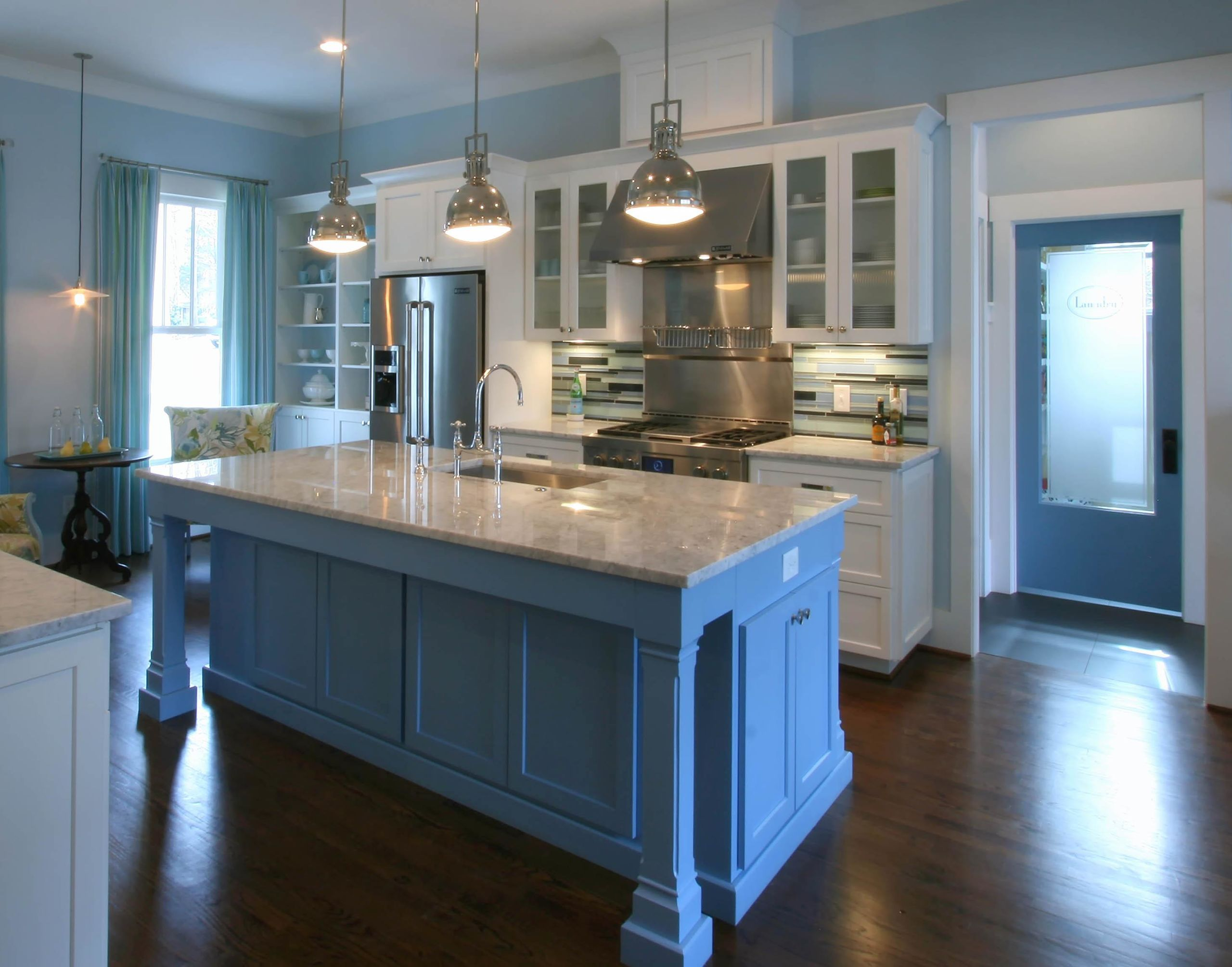 17 best kitchen paint and wall colors ideas for popular on best colors for kitchen walls id=73190