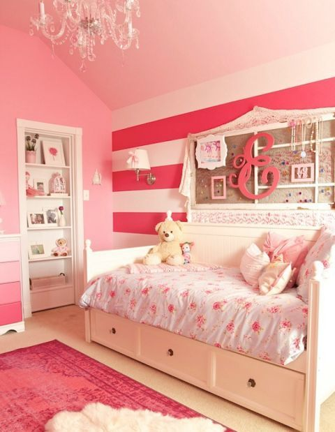 princess bedroom ideas impressive