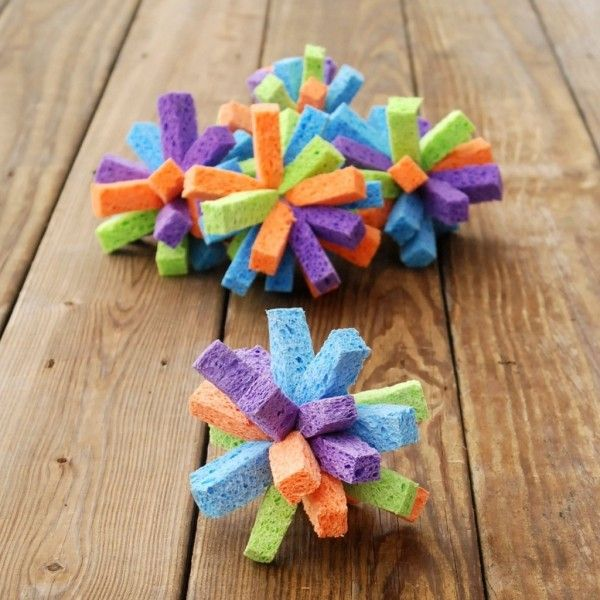 Try any one (or five) of these fun diy projects and. 51 Fun Activities For Kids 50 Ways To Keep Kids Entertained