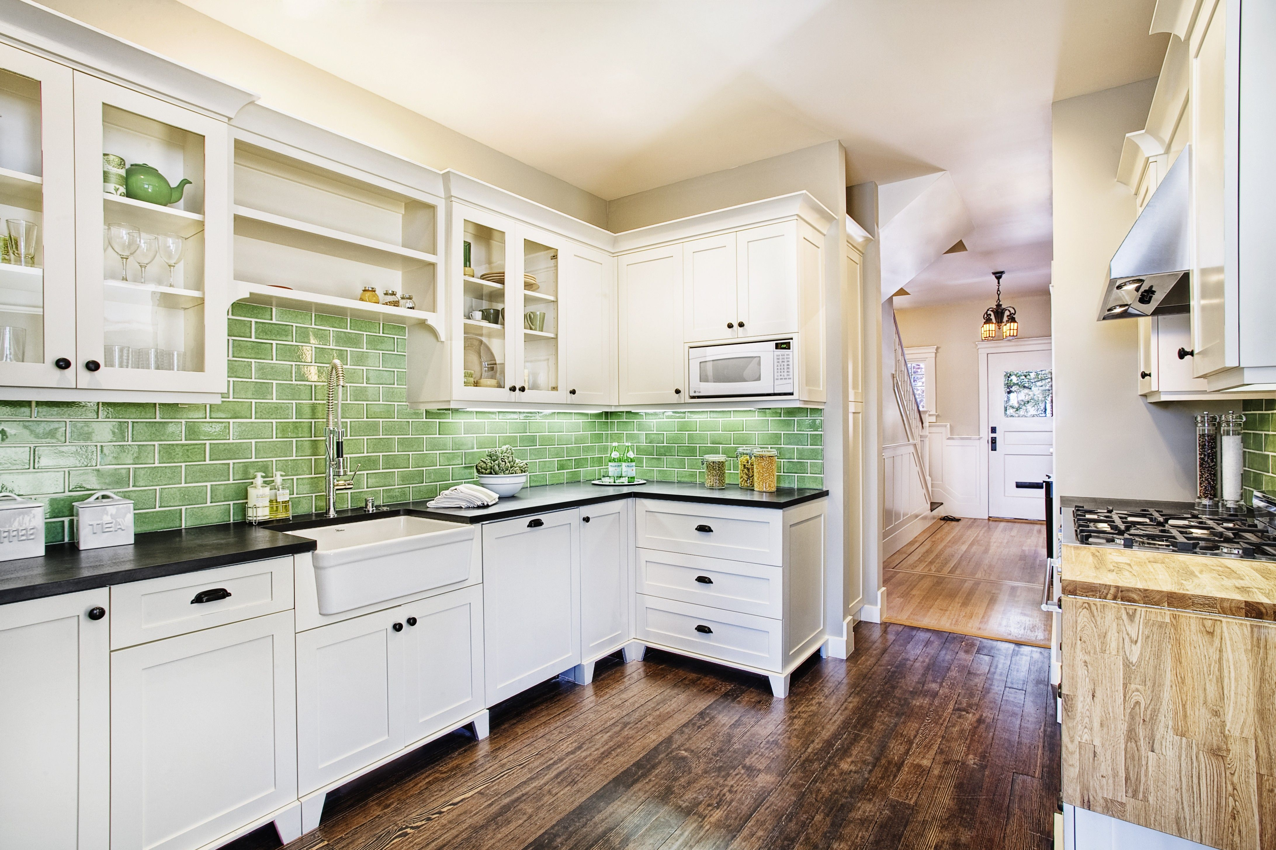 18 best kitchen paint and wall colors ideas for popular on best colors for kitchen walls id=54256