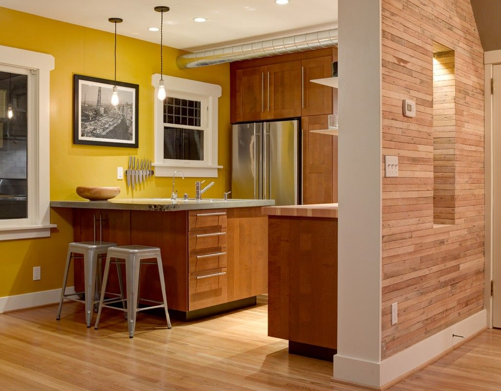 18 best kitchen paint and wall colors ideas for popular on best colors for kitchen walls id=30156