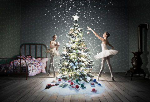 19/12/2016· alberi di natale, regali, neve, candele, animali domestici, bambini: Le Piu Belle Immagini Di Natale Da Condividere