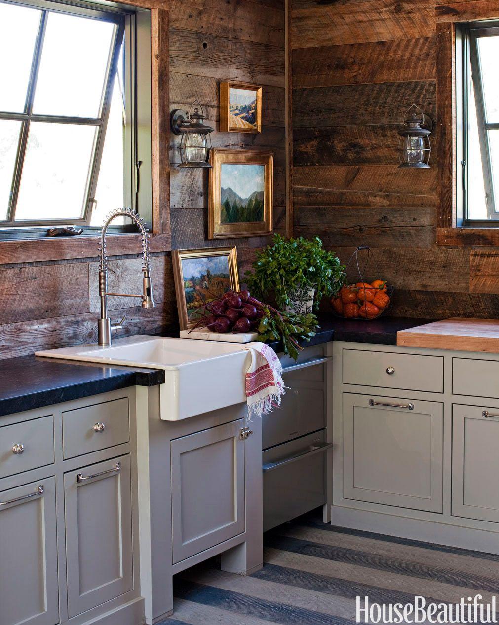country kitchen backsplash designs