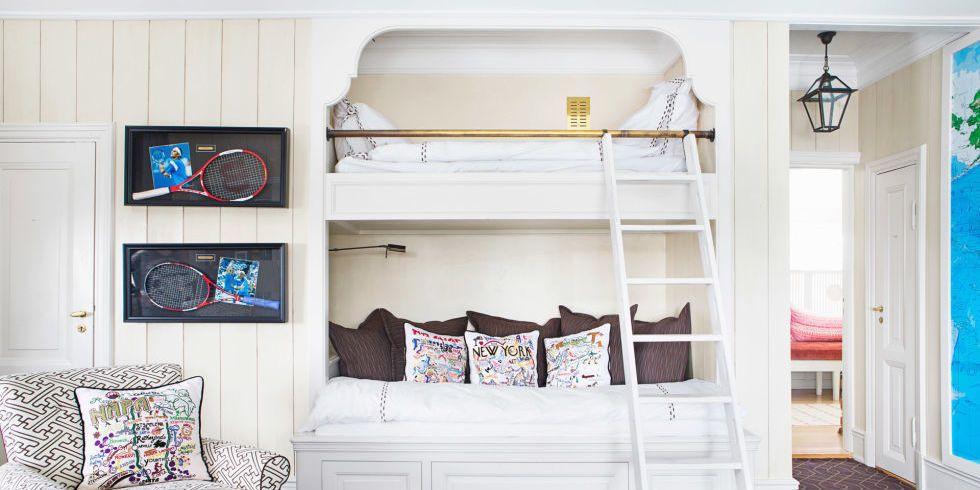 16 cool bunk beds bunk bed designs