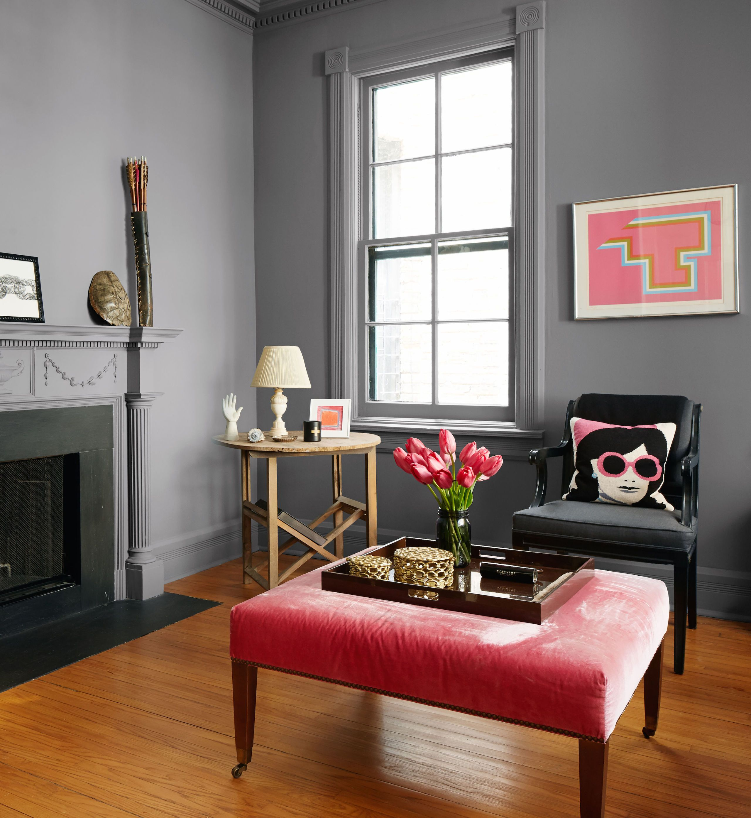valspar 2016 colors of the year paint colors of the year on best valspar paint colors id=84474