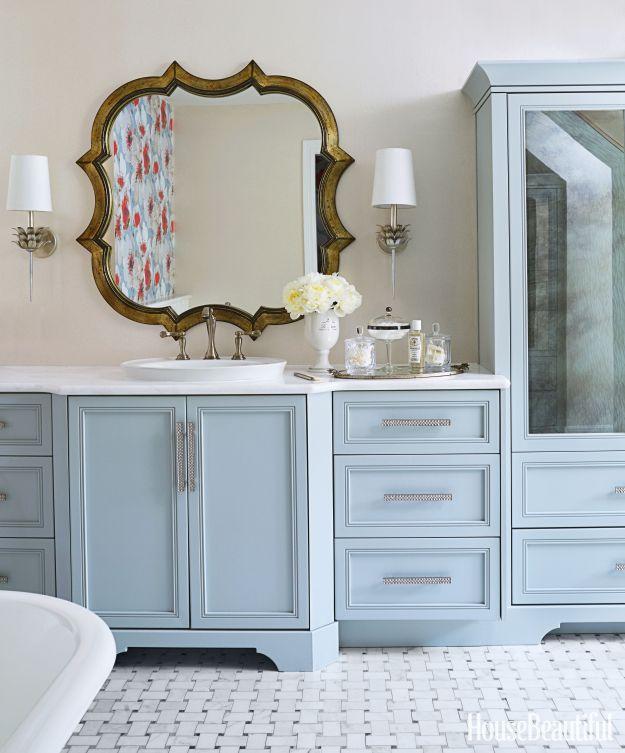 80 best bathroom designs - photos of beautiful bathroom ideas to try