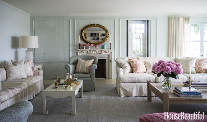 Mid Century Modern Home Decor Design
