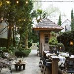55 Best Patio Ideas For 2021 Stylish Outdoor Patio Design Ideas And Photos