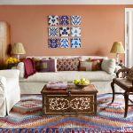20 Bohemian Decor Ideas Boho Room Style Decorating And