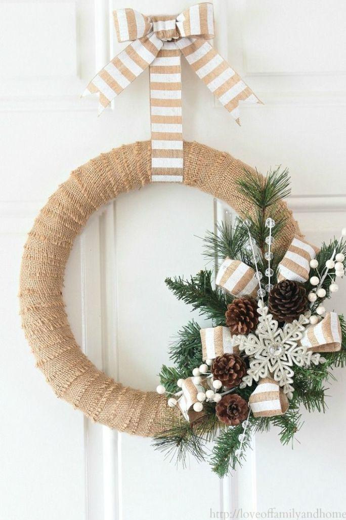 Décorations de Noël, guirlande, Direction générale, ornement de Noël, Noël, arbre, brindille, arbre de Noël, pin, sapin,