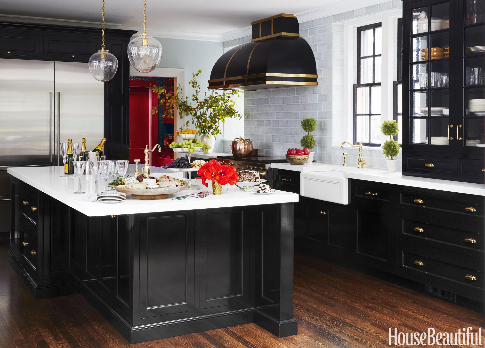 Kitchen Renovation Ideas Uk