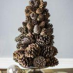 28 Small Christmas Tree Ideas Mini Holiday Trees To Decorate