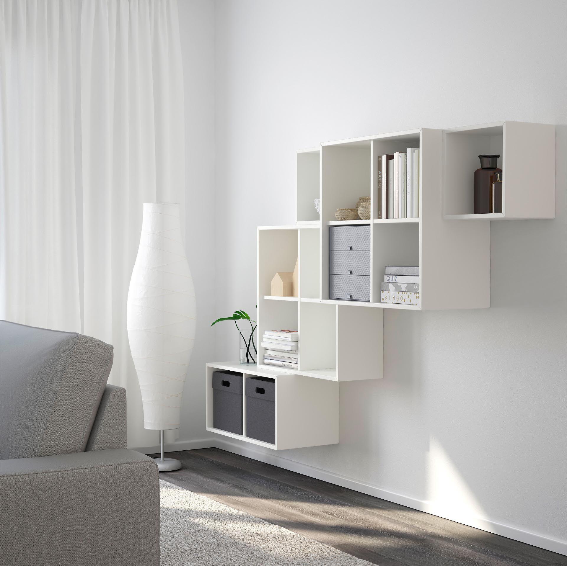 Ikea Storage Products Best Ikea Storage