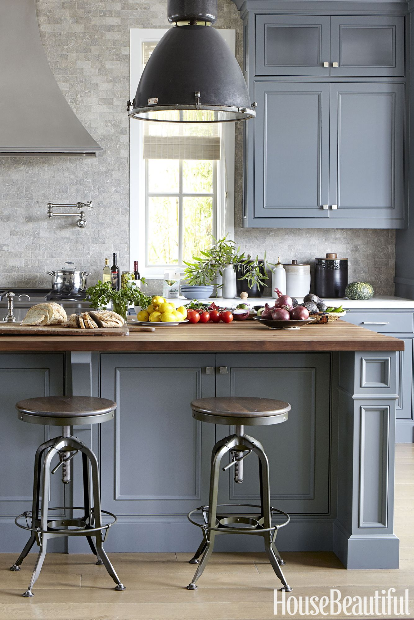 30 best kitchen paint colors ideas for popular kitchen on best colors for kitchen walls id=49386