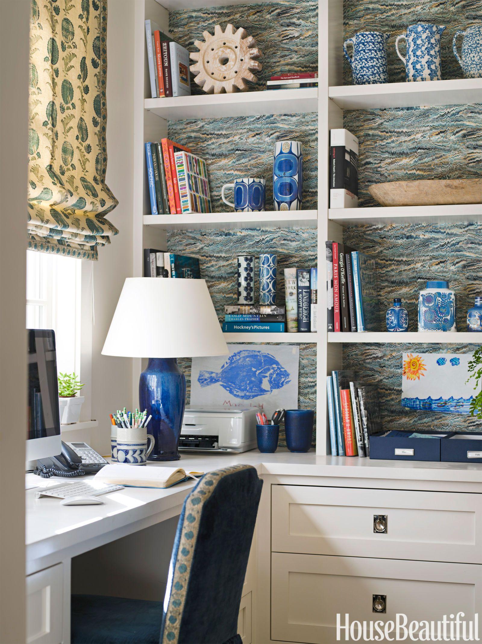 24 Stylish Bookshelf Decorating Ideas Unique Diy Bookshelf