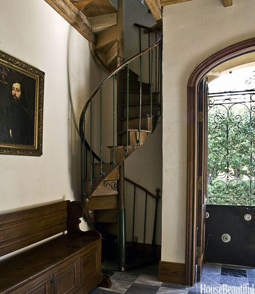 25 Unique Stair Designs Beautiful Stair Ideas For Your House | Front Stairs Designs With Landings | 3 Step Stair | Outdoor | Granite | Small Space | Front Yard Stair