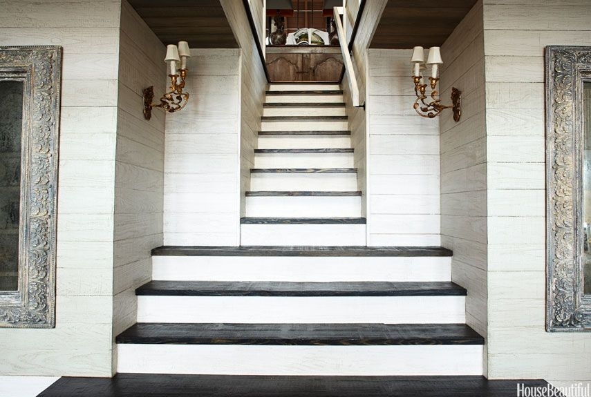 25 Unique Stair Designs Beautiful Stair Ideas For Your House | Concrete Ladder Design For Home | Low Budget | Beautiful | Construction | Small Space | Simple