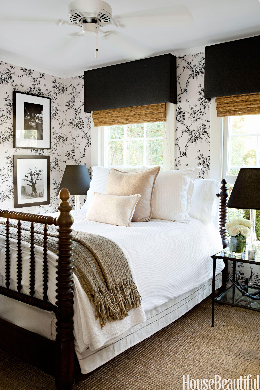 30 cozy bedroom ideas - how to make your bedroom feel cozy