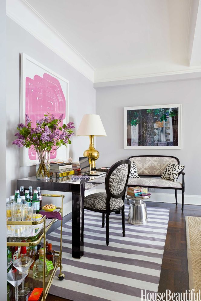 Living Room Decoration Idea By Carrie Bradshaw Lied Shutterfly