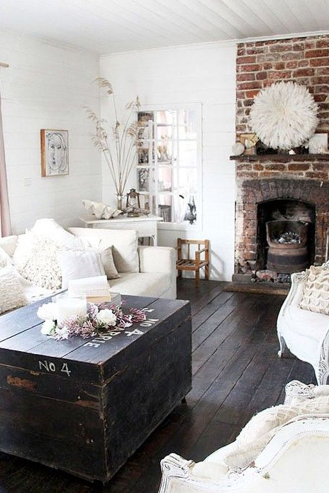 Pinterest Home Interiors Of Fine Style