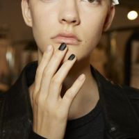 Top 10 Spring Color Trends For Your Nails Paper