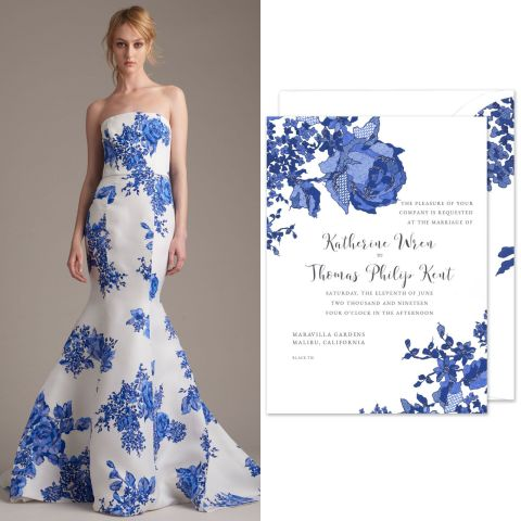 Related Posts To Great Monique Lhuillier Wedding Dress New Dresses Gowns Spring 2016