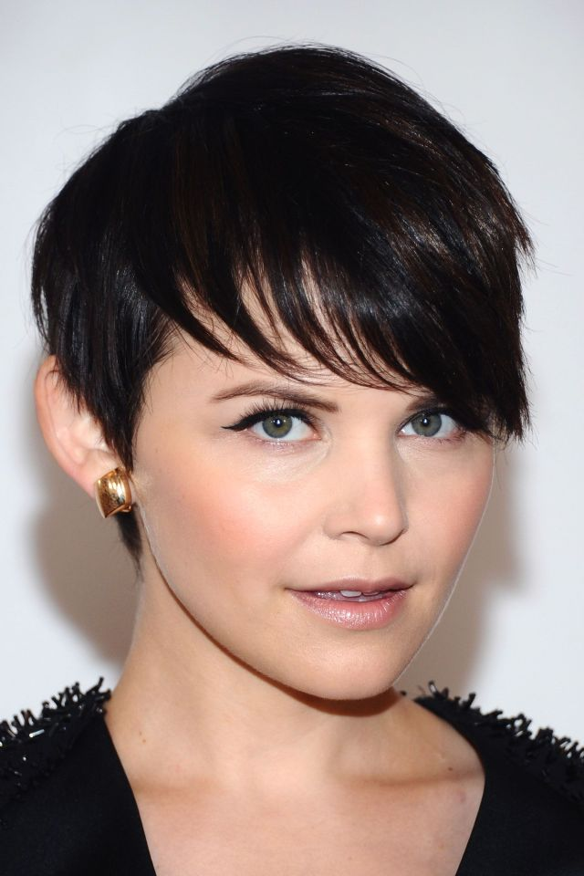 60+ pixie cuts we love for 2019 - short pixie hairstyles