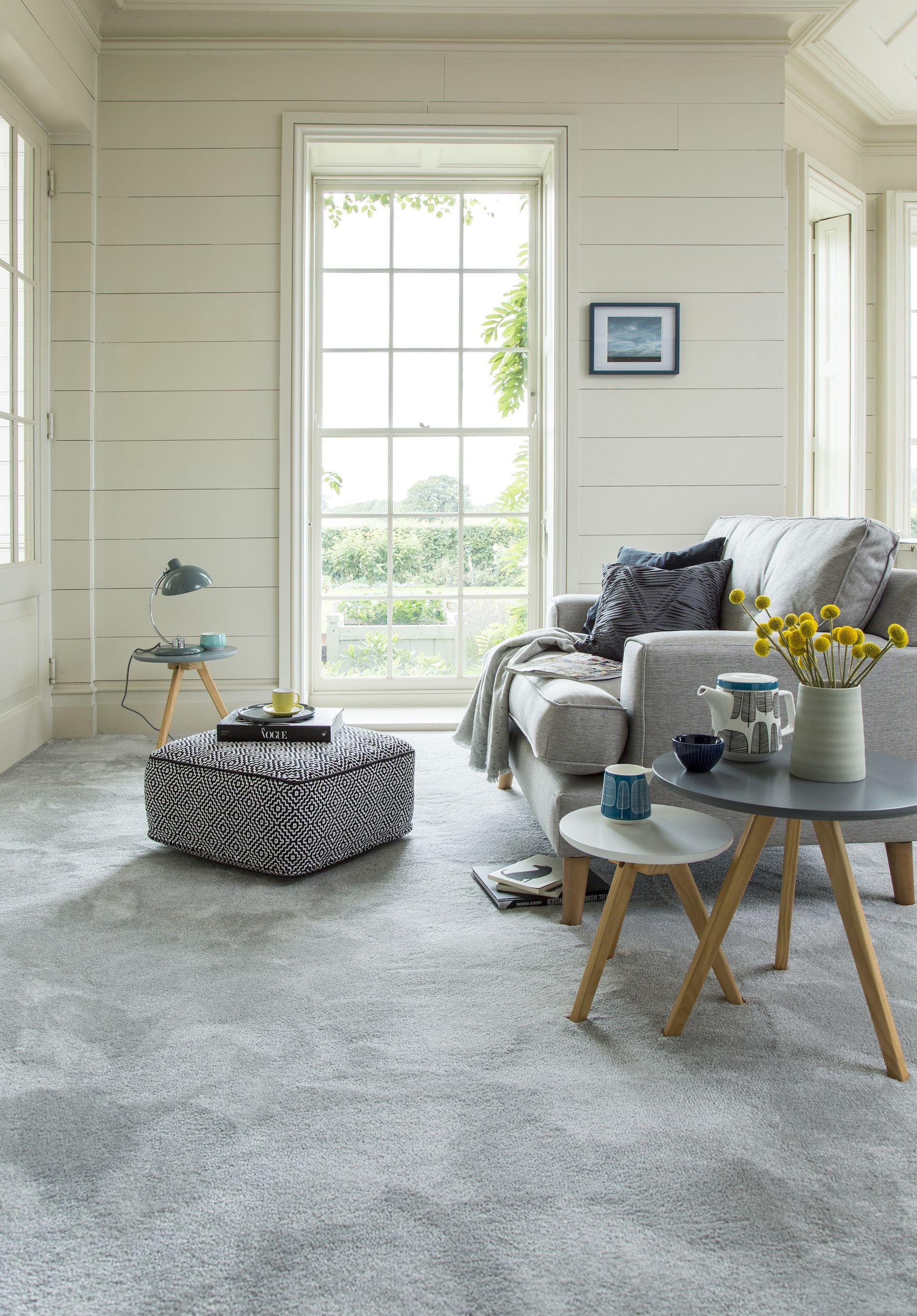 19 grey living room ideas grey living