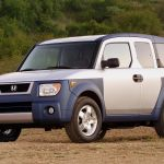 The 20 Ugliest Crossovers And Suvs Of All Time Compilation